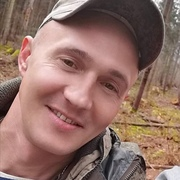 Валентин, 33, г.Гусев