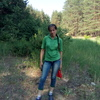 Lena, 39, Ryazan