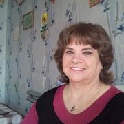 Елена, 56, г.Вышний Волочек