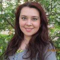 Великолепная, 37 лет, Скорпион, Нижневартовск