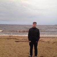 Дмитрий, 36 лет, Рак, Петрозаводск