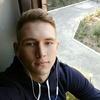 Максим, 18, г.Ташкент