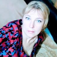 Виктория, 46 лет, Телец, Владивосток