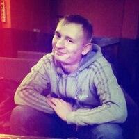 Александр, 28 лет, Стрелец, Домодедово