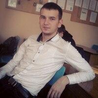 Ярослав, 23 года, Дева, Тирасполь