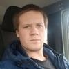 Артём, 28, г.Калуга