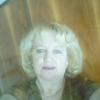 Марія, 56, г.Рим