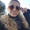 Ирина, 32, г.Мелитополь