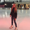 Виктория, 23, г.Харьков