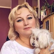 Ольга, 46, г.Симферополь