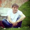 Дмитрий, 30, г.Орехово-Зуево