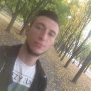 Сергей 24 Харьков