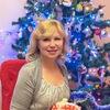 Марина, 49, г.Николаев