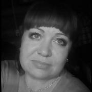Елена, 45, г.Адыгейск