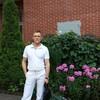 Илья, 40, г.Подольск