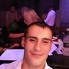 Александр, 28, г.Реутов