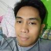 Carl C, 32, г.Манила