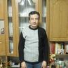 Руслан, 49, г.Косов