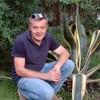 Sergey Oleksenko, 50, Myrhorod