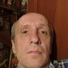 sergey, 50, Protvino