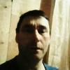 ринат, 57, г.Белорецк