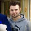 Max, 30, г.Калуга