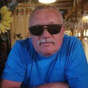 Ник, 53, г.Саров (Нижегородская обл.)