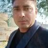 Mandeep Kumar, 33, г.Дели