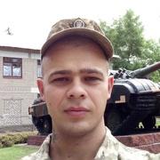 Геннадий 25 Николаев