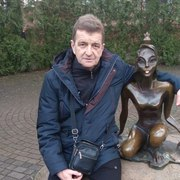 Александр, 60, г.Геленджик