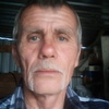 Petr, 57, г.Ставрополь