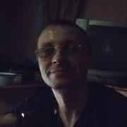 Олег 37 Заозерный