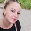 Ruslana, 39, Naples