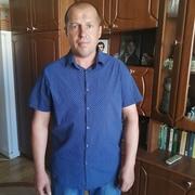 Юрий 42 Дзержинск