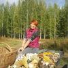 Мария, 45, г.Санкт-Петербург
