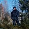 Denis, 37, Kola