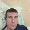 Сергей, 36, г.Петропавловск-Камчатский