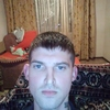 Алексей, 24, г.Луганск