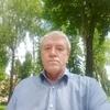 Станислав, 30, г.Узловая