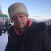 игорь, 47, г.Магнитогорск