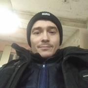 Серёга, 39, г.Томск
