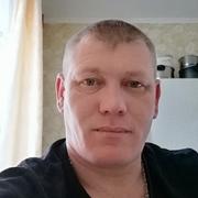 Андрей, 34, г.Ханты-Мансийск