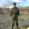 Vladimir, 43, г.Мончегорск