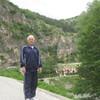 Ergin, 63, г.Нови-Сад