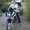 Валерий, 40, г.Лиски (Воронежская обл.)