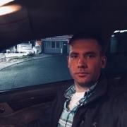 Ivan, 26, г.Петропавловск-Камчатский