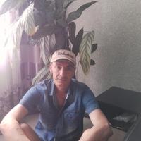 Борис, 48 лет, Рыбы, Усть-Илимск
