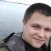 Данил, 23, г.Челябинск