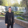 Андрей, 46, г.Рига