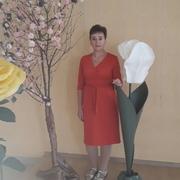 Вероника, 56, г.Лермонтов